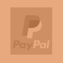 PayPal - Accept payments for your products and services