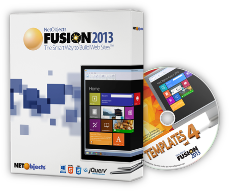 LIMITED TIME OFFER! Buy NOF2013 Get Templates v4 FREE