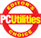 pcUtilities Editor's Choice