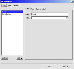In the Get Password dialog box a79cb800f80a