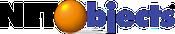 NetObjects. Das intelligente Tool für überzeugende Websites™