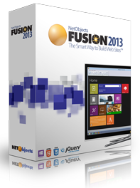 Click HERE to BUY Fusion 2013 NOW